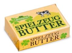 Erzi Erzi-Butter Erzi 17090