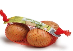Erzi Kartoffel-Netz Erzi 12001