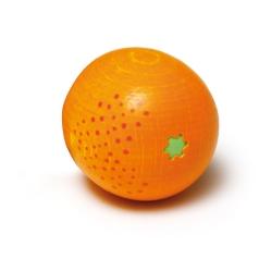 Erzi Kaufladenzubehör Orange Erzi 11110