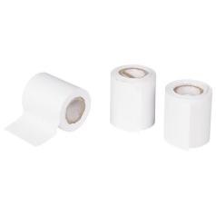 Goki Papierkassenrolle Ersatzrolle für Kinderkasse