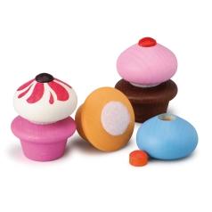 Erzi Cupcakes Erzi 13225