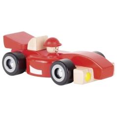 Goki Rennwagen Goki 55903