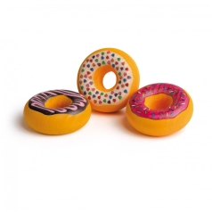 Erzi Doughnuts Erzi 13215
