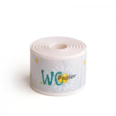 Erzi Toilettenpapier Erzi 21005
