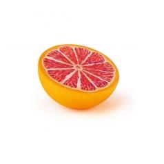 Erzi Grapefruit halb Erzi 11167