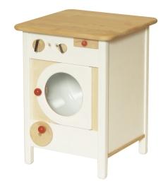 Drewart Waschmaschine weiß Drewart 2301