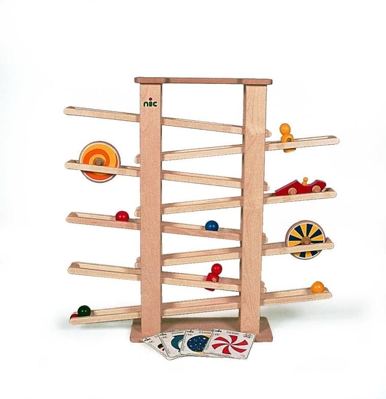 Pinolino Kinderküche Pinolino Kinderküche 18 Images Holzwaage Kaufladen  Gewichten