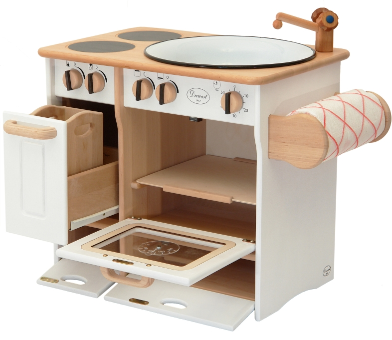 Küche Kinderspielzeug mit nett design für ihr haus ideen
