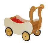 Puppenwagen Drewart 3113