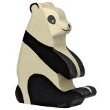 Holztiger Pandabär Holztiger 80191