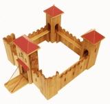 Drewart Grosses Schloss Drewart 0140
