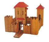 Drewart Burg Schloss Drewart 0120