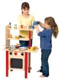 Nemmer Kinderküche Nemmer 95699