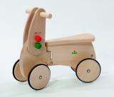 Nic Holzspielzeug Nic Combi Car Nic 2668