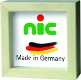 Nic Holzkugelbahn Nic 1502 Nic Holzspielzeug