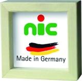 Nic Formenwagen Holzspielzeug Nic 1552