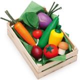 Erzi Gemüse-Sortiment Erzi 28110
