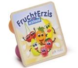 Erzi Frucht-Erzis Erzi 17112