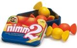 Erzi Holz-Bonbon Nimm 2 Erzi 14356