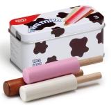 Erzi Holz Eis Mini Milk Erzi 14015