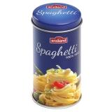 Erzi Spaghetti in der Dose Erzi 17180