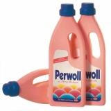 Erzi Holz-Perwoll Erzi 21210