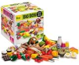 Erzi Big Box Holzspielzeug Kaufladenzubehör Erzi 28025