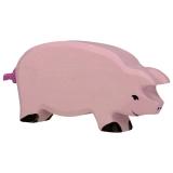 Holztiger Schwein Holztiger 80065