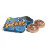 Erzi Cookies in der Dose Erzi 13235