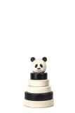 Bajo Steckfigur Panda Bajo 39390