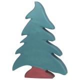 Holztiger Nadelbaum Holztiger 80220