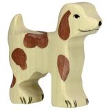 Holztiger Hofhund klein Holztiger 80059