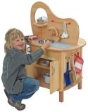 Glückskäfer Kinderküche Spielküche Glückskäfer 528830