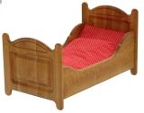 Drewart Holzpuppenbett Classic Drewart 3000