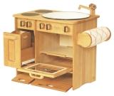 Drewart Kinderküche Combo Drewart 2042