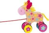Goki Ziehtier Pferd Clahra Goki 54944