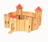 Drewart Kleine Festung Drewart 0300