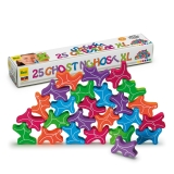 Erzi Stapelgeister XL Lernspielzeug Erzi 42264