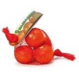 Erzi Mandarinen im Netz Erzi 11101